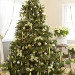 16 Top Christmas Tree Trends In 2020